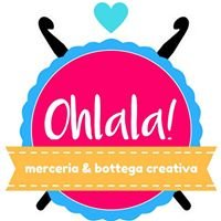 Ohlala merceria&bottegacreativa