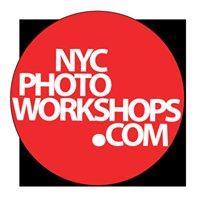 NYC Photo Workshops