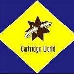 Cartridge World Mandurah