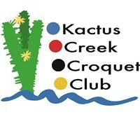Kactus Creek Croquet Club