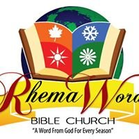Rhema Word Bible Church