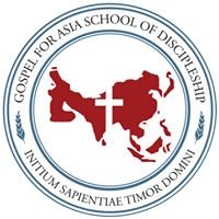 Gospel For Asia School of Discipleship