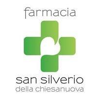 Farmacia San Silverio della Chiesanuova - Bologna