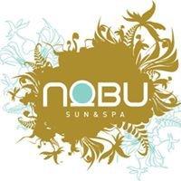Nobu Sun E Spa