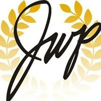 J.W. Patterson Foundation for Academic Excellence in Speech and Debate