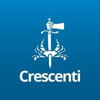 Instituto de Inmuno Oncología Dr. Ernesto J.V. Crescenti