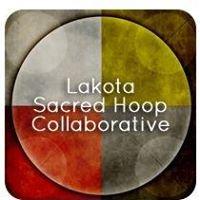 Lakota Sacred Hoop Collaborative
