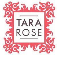 Tara Rose Hair and Beauty