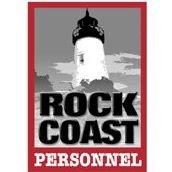 Rock Coast Personnel