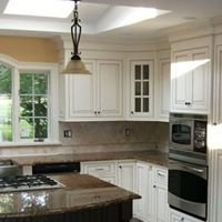 Tolland Architectural Woodworking LLC.