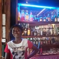 The Pub Bar & Restaurant Takoradi