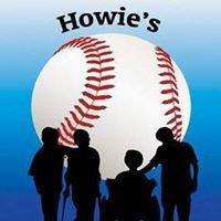 Howie's Field of Dreams