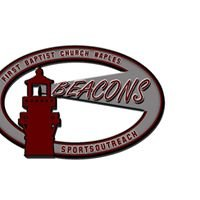 Beacons Sports Outreach