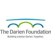 The Darien Foundation