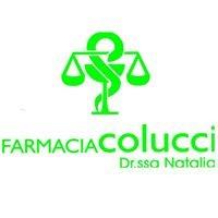 Farmacia Colucci dott.ssa Natalia
