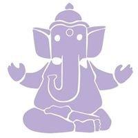 Ashtanga Yoga Geneva