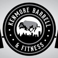 Kenmore Barbell & Fitness