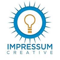 Impressum Creative