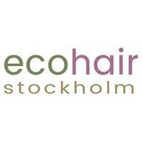Ecohair Stockholm