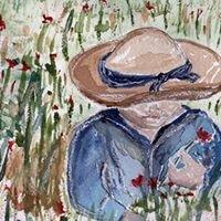 Home Farm Herbery LLC