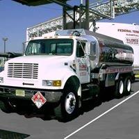 Lorco Petroleum Services