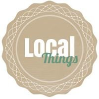 Local Things - Food&Shopping market