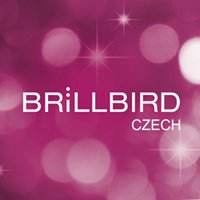 BrillBird Czech