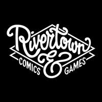 Rivertown Comics & Games