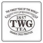 TWG Tea Salon & Boutique at Dubai Festival City Mall