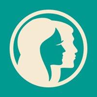 EBJ Skin Care Centre