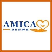 Drogeria Dermo-AMICA