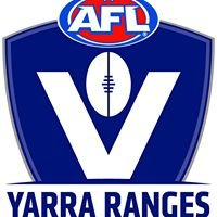 AFL Yarra Ranges 'Community Bank' Football & Netball