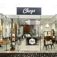 Chops Hair Bar Kotara