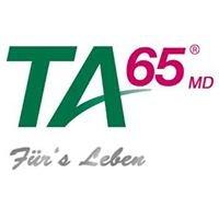 TA-65 Deutschland