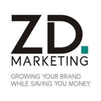 ZD Marketing