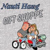 Nauti Hawg Bar & Grill  Gift Shoppe
