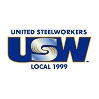 USW Local 1999