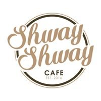 Shway Shway Cafe