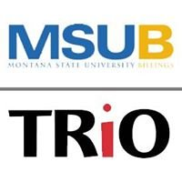 MSU-Billings TRIO Upward Bound and ETS Alumni
