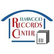 Elmwood Records Center