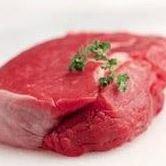 Ellerslie Meats