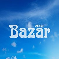 Bazar Vest