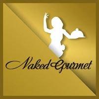 Naked Gourmet