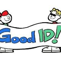 Good ID