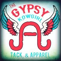 The_Gypsy_Kowgirl