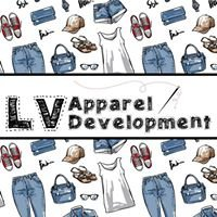 LV Apparel Development