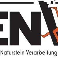 Esterau Naturstein GmbH