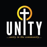 Unity Baptist Church - Granite City, IL