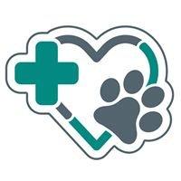 Clinique Vétérinaire Eardley