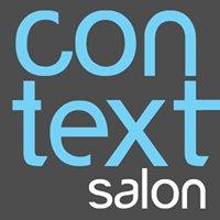 Context Salon
